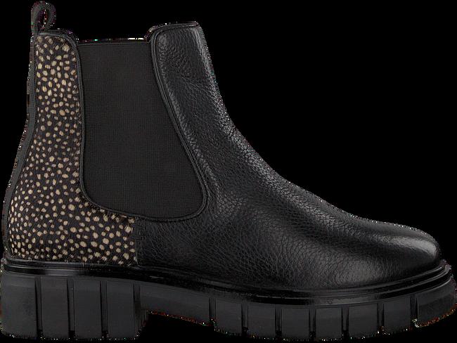 Zwarte MARUTI Chelsea boots TYGO  - large