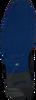 Blauwe VAN LIER Nette schoenen 1855302 - small