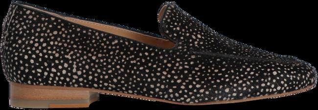 Zwarte MARUTI Loafers BLOOM  - large