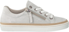 Beige GABOR Sneakers 415 - small
