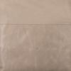 Taupe FRED DE LA BRETONIERE Handtas 283010001 - small