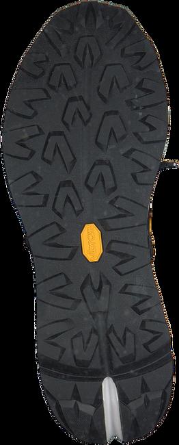 Groene HUGO Sneakers HORIZON RUNN MXKN - large