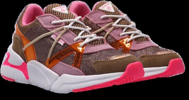 Roze VINGINO Lage sneakers ODILIA  - large