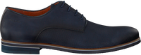 Blauwe VAN LIER Nette schoenen 1855600 - medium