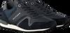 Blauwe TOMMY HILFIGER Sneakers FM0FM01732 - small