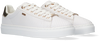 Witte MEXX Lage sneakers CRISTA 01W  - small