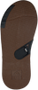 Zwarte REEF Slippers FANNING  - small