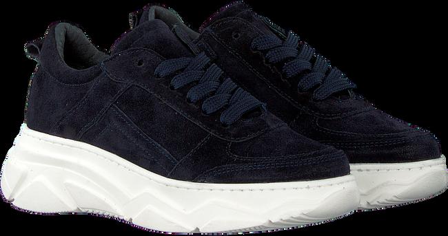 Blauwe HIP Sneakers H1224  - large