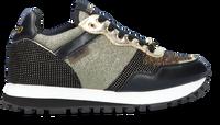 Zwarte LIU JO Lage sneakers WONDER 1  - medium