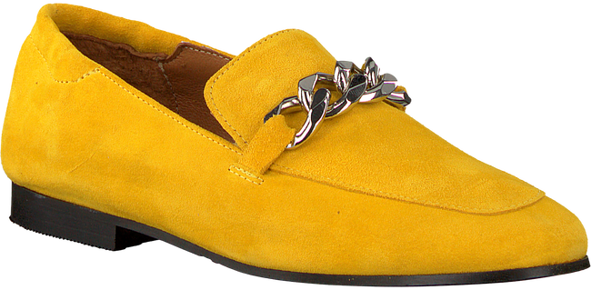 OMODA LOAFERS 5439 - large