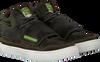 Groene VINGINO Sneaker MIKE - small