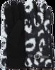 Zwarte Yehwang Handschoenen SPOTTED  - small
