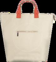 Beige MYOMY Shopper MY CIRCLE BAG SHOPPER  - medium