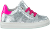 OMODA SNEAKERS 652 - small
