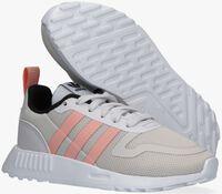 Grijze ADIDAS Lage sneakers MULTIX C  - medium