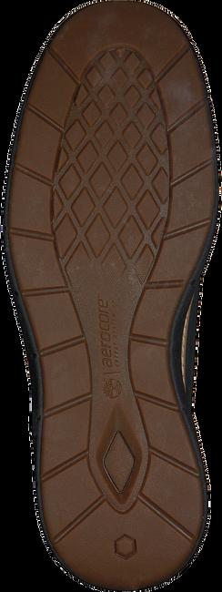 Groene TIMBERLAND Hoge Sneaker CROSS MARK CHUKKA  - large