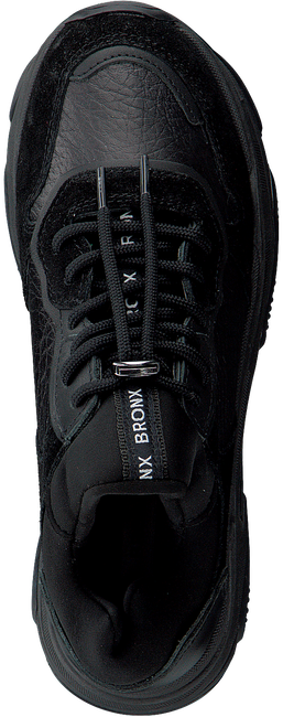 BRONX SNEAKERS 66167 - large