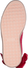 Roze PUMA Sneakers BASKET BOW JR - small