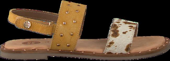 Bruine GIOSEPPO Sandalen 47105  - large