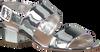 Zilveren STEVE MADDEN Sandalen SARI - small