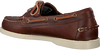 SEBAGO VETERSCHOENEN DOCKSIDES - small