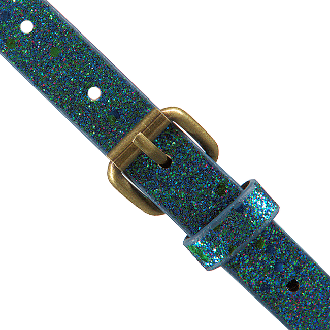 Multi LE BIG Riem PRIS BELT  - large
