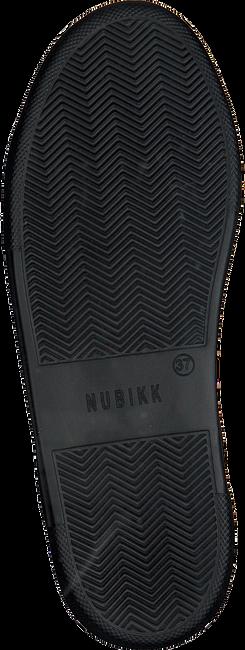 Zwarte NUBIKK Sneakers JOLIE JOE SUEDE II  - large
