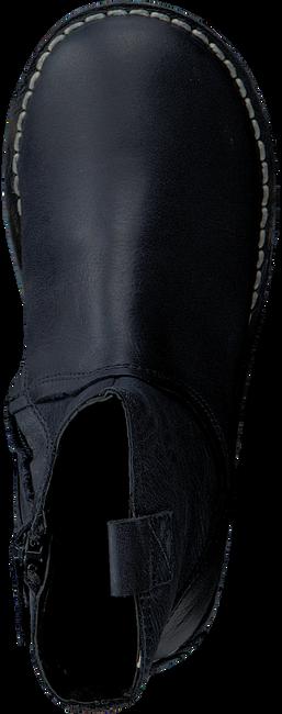 Blauwe OMODA Lange laarzen 15915  - large