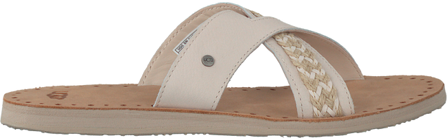 UGG SLIPPERS LEXIA - large