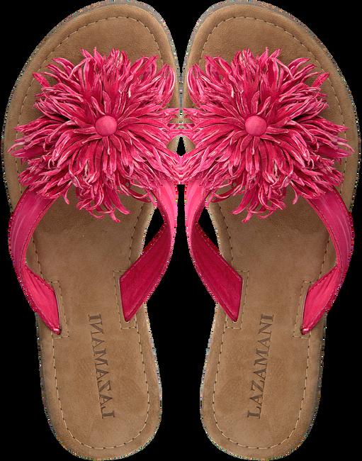 Rode LAZAMANI Slippers 33.650  - large