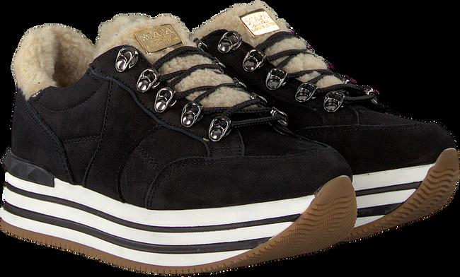 Zwarte SCAPA Sneakers 10/4745 - large