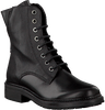 OMODA VETERBOOTS 63A - small