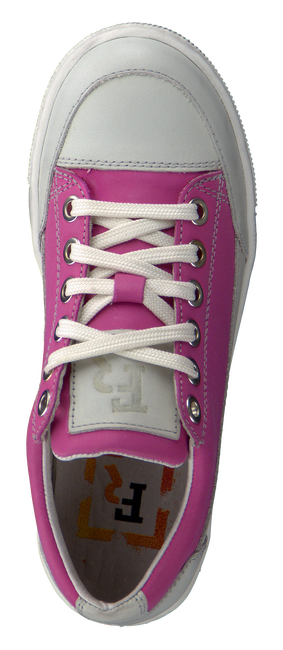 Roze JOCHIE & FREAKS Sneakers 15402  - large