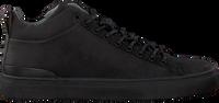 Zwarte BLACKSTONE Sneakers SG19  - medium