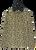 205826 - swatch