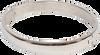 Zilveren EMBRACE DESIGN Armband AMBER  - small