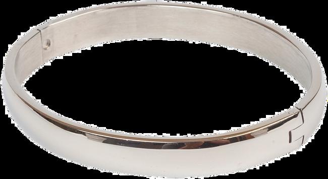 Zilveren EMBRACE DESIGN Armband AMBER  - large