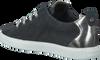 Blauwe PAUL GREEN Sneakers 4449  - small