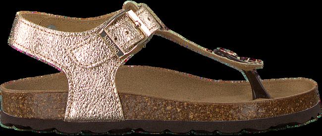 Gouden KIPLING Sandalen NORELLA 3  - large