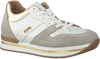 Witte SCAPA Sneakers 10/4756  - small