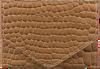 Camel HVISK Portemonnee WALLET - small