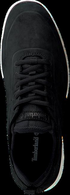 Zwarte TIMBERLAND Sneakers KILLINGTON NO SEW OXFOR - large