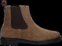 Beige GREVE Chelsea boots BARBOUR 5724  - medium