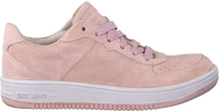 Roze BRAQEEZ Sneakers PEGGY POWER  - medium
