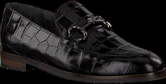 Zwarte MARIPE Loafers 27134  - large