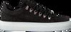 Zwarte NUBIKK Sneakers JAGGER CLASSIC  - small