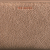 Roségouden TED BAKER Portemonnee SHEEA - small
