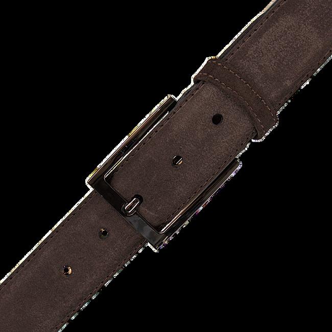 Bruine VAN BOMMEL Riem 75076 - large