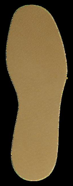 SOLOS ZOOLTJES 3.11700.00 - large