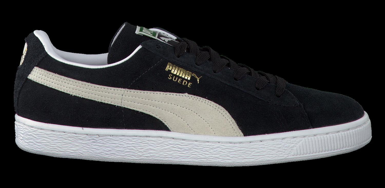 Chaussures Puma Noir Pour Les Hommes wwYuNWlJrr